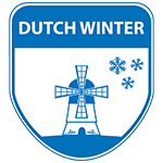 Logo Dutch Winter