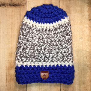 beanie-dw-blue-white-grey
