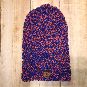 beanie-dw-orange-blue-dual