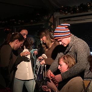 workshop-beanie-haken-klein
